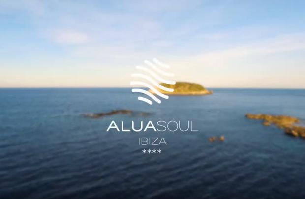 AluaSoul Ibiza (Adults Only) Hotel Ibiza