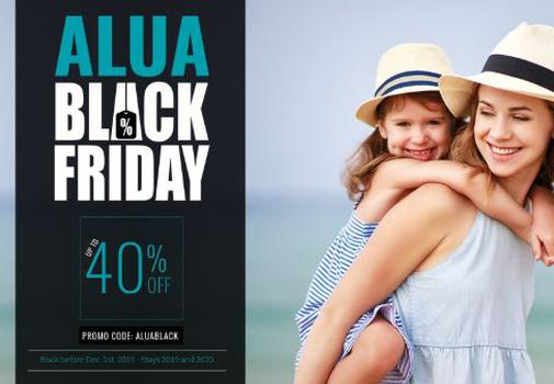 BLACKFRIDAY WEEK - UP TO 40% OFF AluaSoul  Palma (Adults Only) Cala Estancia, Mallorca