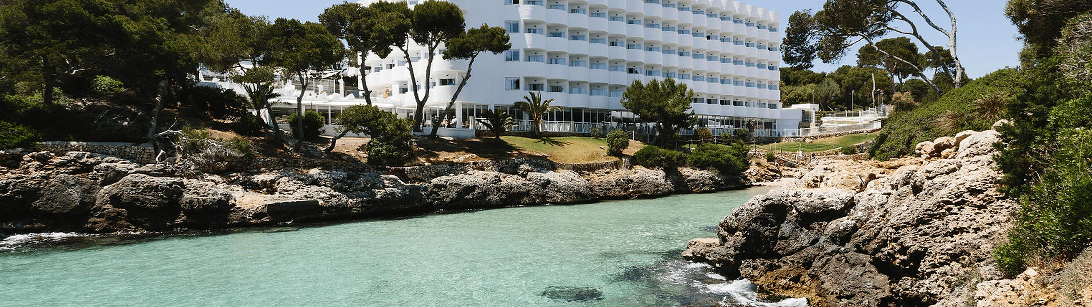 AluaSoul Mallorca Resort **** Mallorca AluaSoul Mallorca Resort (Adults Only) Hotel Cala d'Or, Mallorca