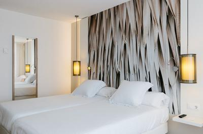 Twin Rooms AluaSoul Alcudia Bay (Adults Only) Hotel Alcudia, Mallorca