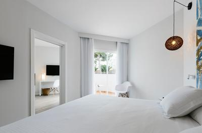 Suite AluaSoul Mallorca Resort (Adults Only) Hotel Cala d'Or, Mallorca